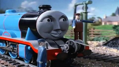Youtube Thomas The Train Episodes