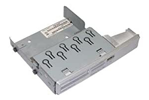 Amazon.com: Hp - Compaq 9In1 4-Slot Memory Card Rdr - 5070 ...