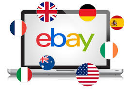 Method Ebay 1