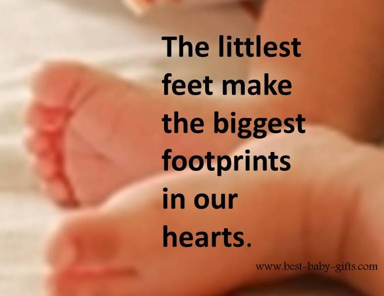 Quotes About Babies 548 Quotes