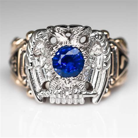 17 Best images about Mens Estate Jewelry on Pinterest
