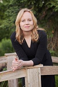Image of Teresa Hirst