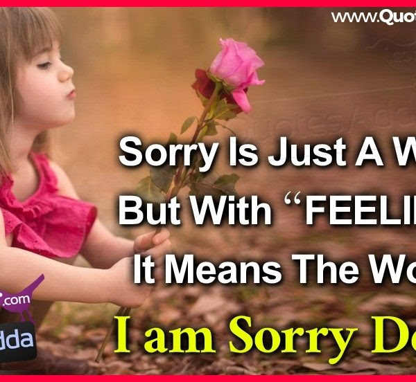 Pin By Azeena Akram On Quotes Pinterest For Sorry Images For Lover