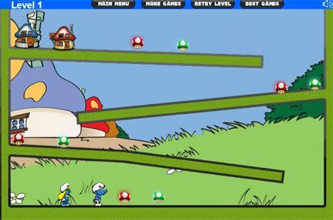 iki kisilik oyunlar ordinateurs  logiciels