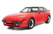 Porsche Fuse Diagram