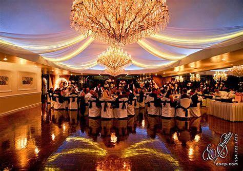 Deerfield Beach, Florida Same Sex Wedding Ceremony and