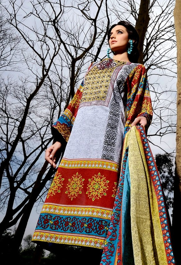 Firdous-Embroidered-Swiss-Voile-2013-Dresses-Collection-New-Fashionable-Clothes-11