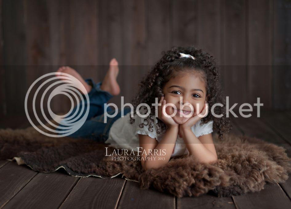 photo idaho-baby-photographer_zps20646b89.jpg