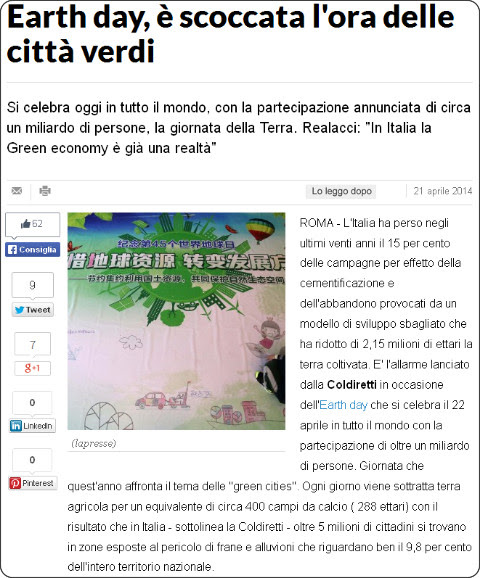 http://www.repubblica.it/ambiente/2014/04/21/news/earth_day-84135313/?ref=HREC1-8