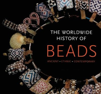 The Worldwide History Of Beads