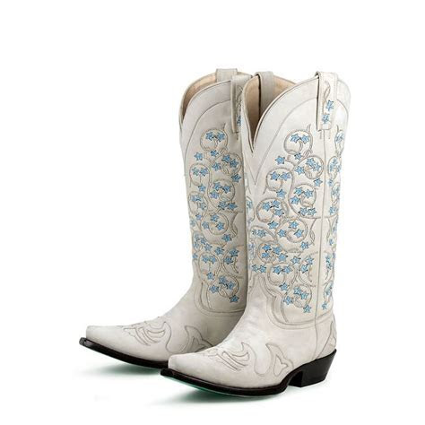 43 best Cowboy Boots for weddings images on Pinterest