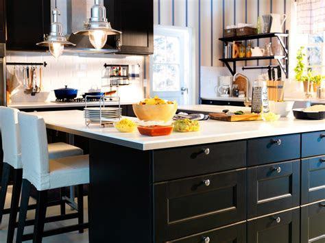 farmhouse style kitchen pictures ideas tips  hgtv