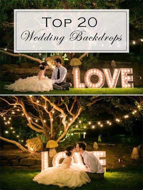Rustic Wedding Invitations   Laser Cut Wedding Invitations