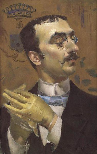 File:Henri de Toulouse-Lautrec by Giovanni Boldini.jpg