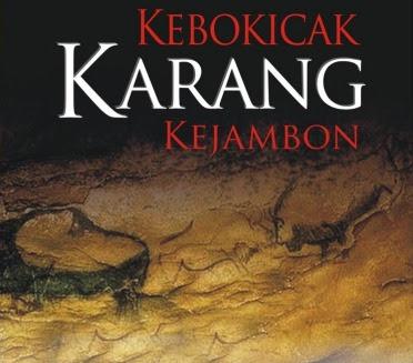 legenda-klasik-kebo-kicak-karang-kejambon
