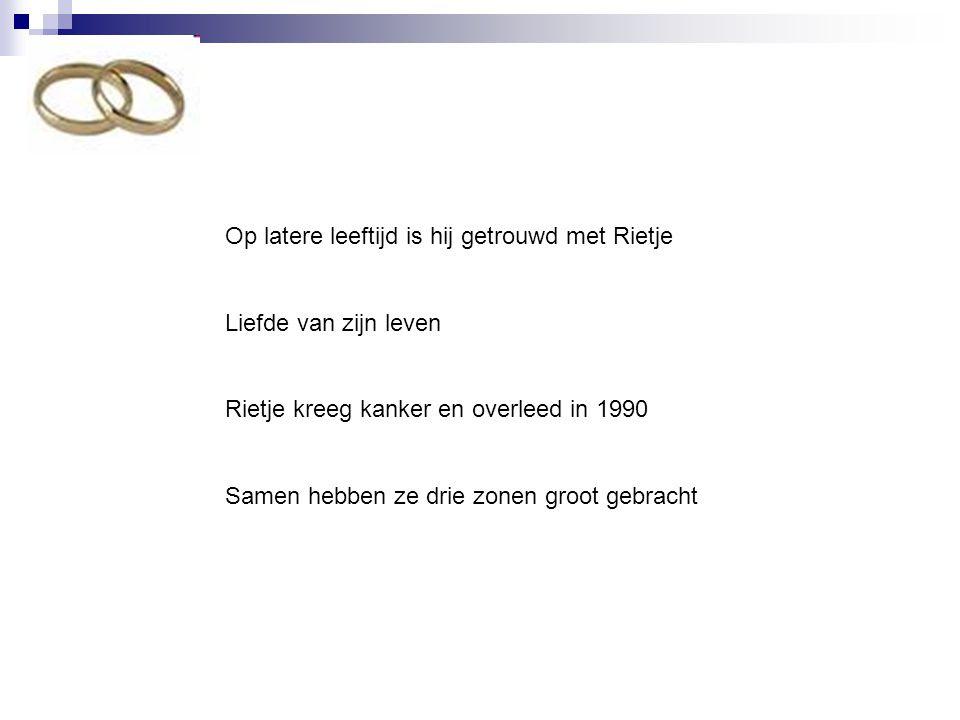 Vaak Kort Gedicht Liefde Toon Hermans | clarasandragina news &PM26