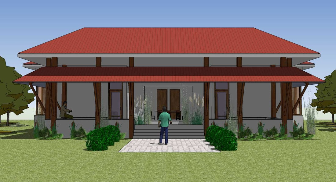 Traditional House Plans Traditional Home Plans Old Home Plans Kerela House Plans Home Plans India Homeplansindia