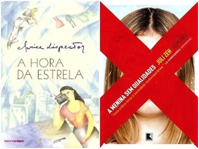 livros-escritos-por-mulheres-2