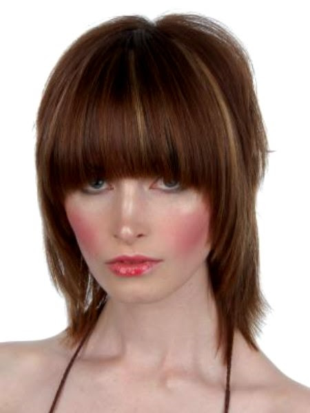 http://www.hairfinder.com/articles2005/loreal2005pictures/creamhair.jpg