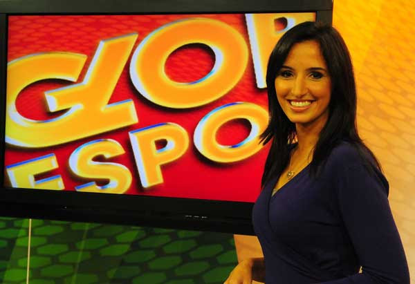 Alice Bastos Neves