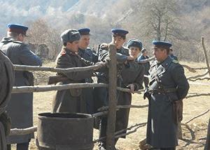 Минкультуры запретило показывать в России фильм о депортации чеченцев и ингушей