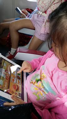 CNY 2014 train ride 4