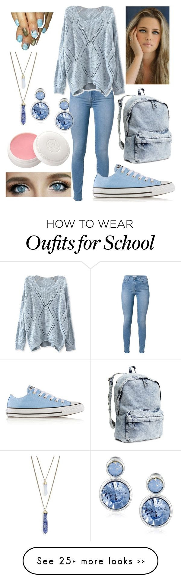 15 more trendsetting polyvore outfits for 2018  crazyforus