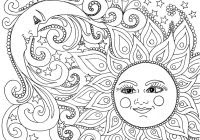 760 Top Christmas Landscape Coloring Pages  Images