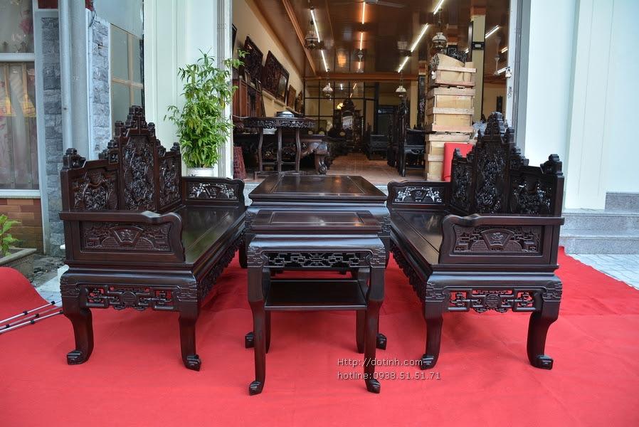 Truong-ky-ngu-lan-von-cau28