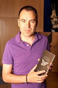 José Luis Martínez Clares