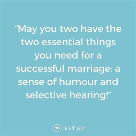 How to End Your Best Man's Speech: 15 Funny and Touching