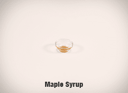 5636-Maple-Syrup-cropped-full-res copy