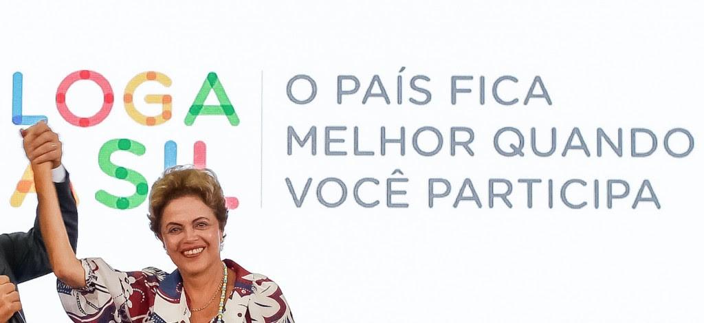 Dilma-Piaui-Foto-RobertoStuckertFilho-PR-11set2015