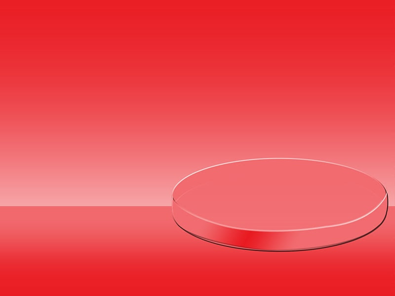 Red Banner Background Hd: 1000+ Free Download Vector, Image, PNG, PSD Files
