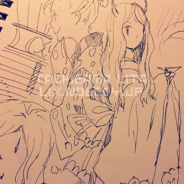 20160219_pen-sketches-5_640