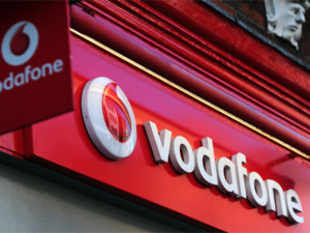 From the loyal pug to the playful Zoozoos, mobile services firm Vodafone has used unique characters to imprint its brand on consumers' minds