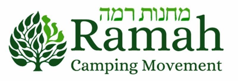 Ramah Logo