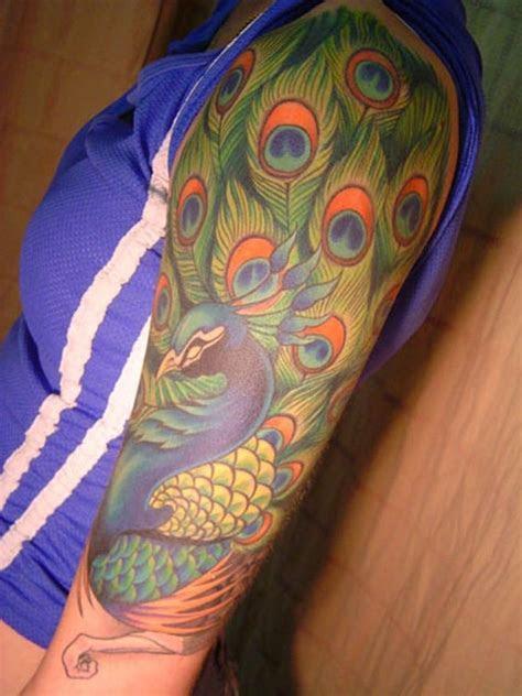 tattoo design girls cute beautiful