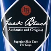 nordstrom FREE Deluxe Sample of Jack Black, Art of Shaving or Keihls at Nordstrom!!