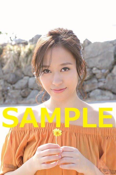 Sakura no Kisetsu TOWER Records