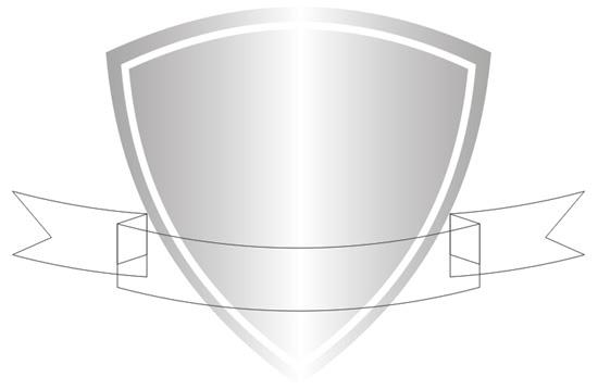 Gambar Logo Kosong Koleksi Hd 9 Keren