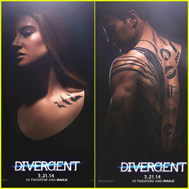 photo Divergent8_zps17e3a5e4.jpg