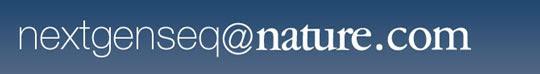 nextgenseq@nature.com