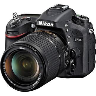 Digital Cameras - Click the Best Moments of your Life