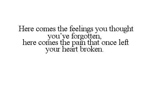 Quotes About Missing Someone Tumblr