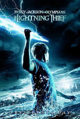 File:Percy Jackson & the Olympians The Lightning Thief poster.jpg