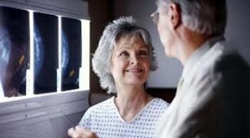 Una modalidad de tratamiento combinado requiere la estrecha colaboración de todo el equipo de atención oncológica.