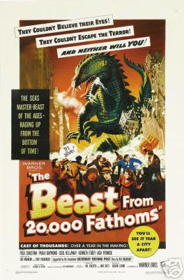 beastfrom20000_poster2.JPG
