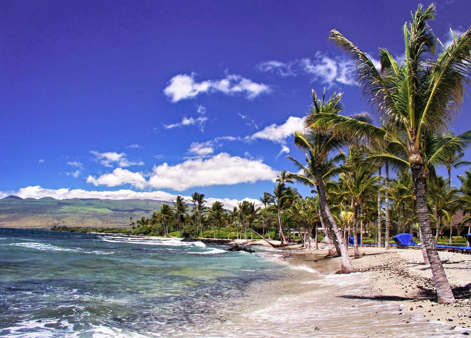 Big Island Vacations  Vacation Packages  Vacation Rentals