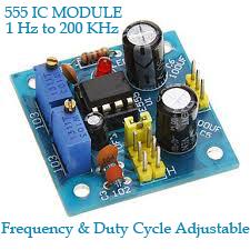 555 module